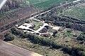 Wildeshausen Luftaufnahme 2009 027.JPG