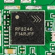 Wileyfox Swift - main board - RF Micro Devices RF3246-0187.jpg