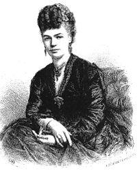 Wilhelmine von Hillern jung.jpg