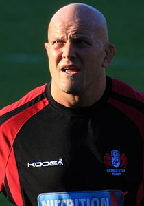 Will James rugby 2011 (cropped).JPG