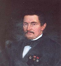 Willem Albert Scholten.jpg