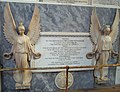 William Bingham Memorial Bath Abbey 20040731.jpg
