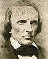 William Henry Channing.jpg
