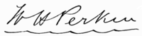 William Henry Perkin - signature.png
