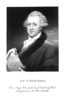 William Herschel02.jpg