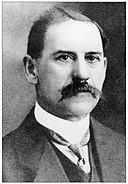 William John Tregillus 1914.jpg