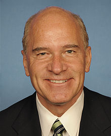 William Keating 112th Congress Portrait.jpg