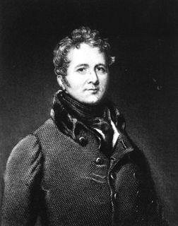 William Knighton English physician