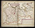 William Smith Lancashire 1598.jpg