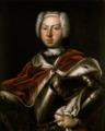 William of Saxe-Gotha-Altenburg - Museen Thüringen.png