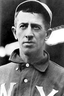 Willie Keeler American baseball player