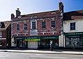 Wimborne - Tivoli Theatre (geograph 4400446).jpg