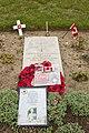 Wimereux Communal Cemetery 8.JPG