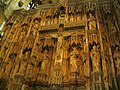 Winchester Cathedral 20.JPG