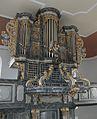 Windeck-Rosbach, ev. Salvatorkirche.JPG