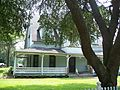 Windsor Neilson House05.jpg