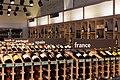 Wine Store (25521475094).jpg