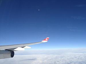 Winglet Swiss Airbus3.JPG