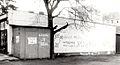 Winiarska street, Poznan, shop Spolem, 03.1991.jpg