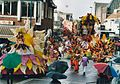 Winnaar 2001 - Buurtschap Wilhelmina - Samba da Dahlia.jpg