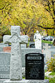 Winnipeg Jesus (266590117).jpg