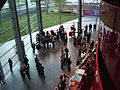 Winspear Opera House 10 foyer.jpg
