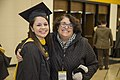 Winter 2016 Commencement at Towson IMG 8057 (30979789023).jpg