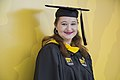 Winter 2016 Commencement at Towson IMG 8064 (31672990071).jpg