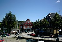 Wipperfürth Marktplatz.jpg