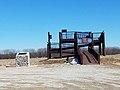 WisDNR Mack State Wildlife Area Bergstrom Waterfowl Memorial Complex.jpg