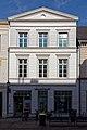 Wismar Luebsche Strasse 5.jpg
