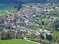 Wissgoldingen - panoramio.jpg