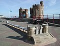 Withernsea Pier - geograph.org.uk - 515380.jpg