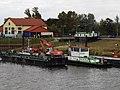 Wittenberg - Hafen an der Elbe - geo.hlipp.de - 28218.jpg