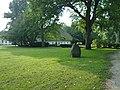 Witthüs Hirschpark Nienstedten (2).jpg
