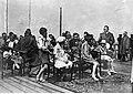 Wizyta marszałka Józefa Piłsudskiego w Gdyni (22-329-5).jpg
