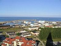 Wladyslawowo-port.jpg