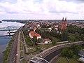 Wloclawek dron 022 04072020.jpg