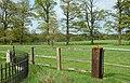 Woburn Abbey park - geograph.org.uk - 6508.jpg