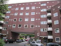 Wohnblock östlich des Habichtsplatzes in Hamburg-Barmbek-Nord 6.jpg