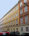 Wohnhaus 21254 in A-1040 Wien.jpg