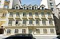 Wohnhaus 22261 in A-1040 Wien.jpg