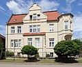 Wohnhaus Krugstraße 5 in Nordgermersleben.JPG
