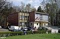 Wojkowice, Urząd Miasta - fotopolska.eu (301797).jpg