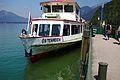 Wolfgangsee IMG 20100703 0391 (4764715331).jpg