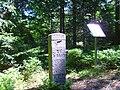 Wolfsäule - panoramio.jpg