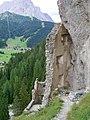 Wolkenstein-Burgruine RIMG0013.jpg