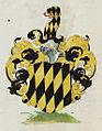 Wolleber Chorographia Mh6-1 0536 Wappen.jpg