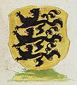 Wolleber Chorographia Mh6-1 0641 Wappen.jpg