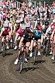 Women's Little 500 2009.jpg
